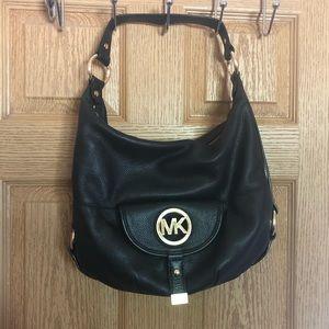 Michael Kors Fulton Shoulder Bag